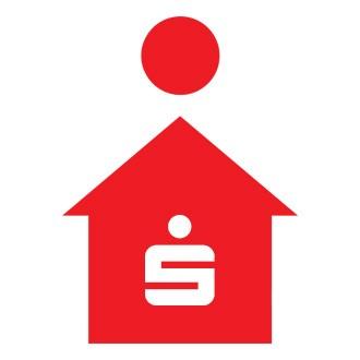 internet filiale sparkasse mainfranken w rzburg. Black Bedroom Furniture Sets. Home Design Ideas