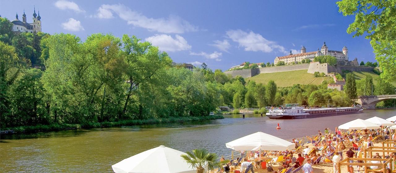 Preise Und Hinweise Sparkasse Mainfranken Würzburg